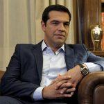 Как заявление Ципраса испортило Обаме ужин