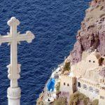 Будет ли отделение государства от церкви?